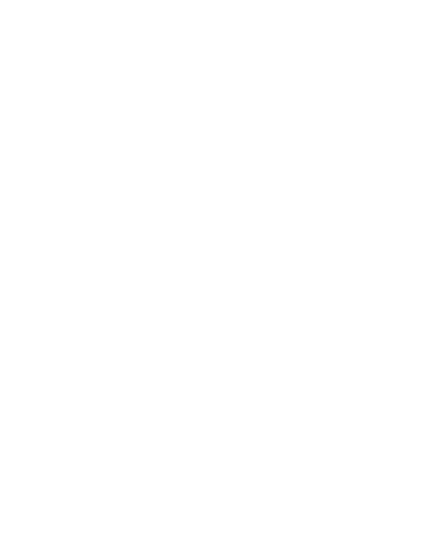 Oil Drilling Software